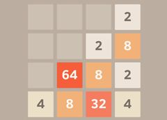 2048-for-android