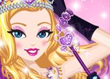 star-girl-beauty-queen