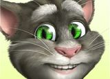 talking-tom-cat-2