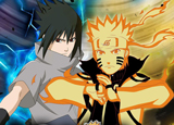 bleach-vs-naruto-19