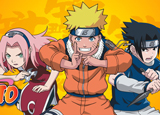 bleach-vs-naruto-20