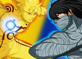 bleach-vs-naruto-21