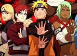 bleach-vs-naruto-23