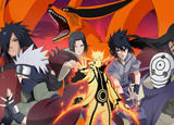 bleach-vs-naruto-24
