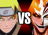 bleach-vs-naruto-25