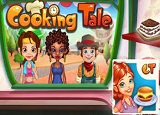 cooking-tale