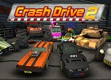 crash-drive-2-car-simulator