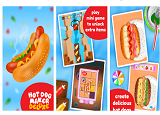 hot-dog-deluxe