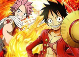 one-piece-va-fairy-tail