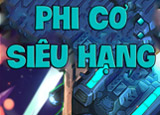 phi-co-sieu-hang