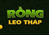rong-leo-thap