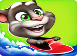 talking-tom-jetski
