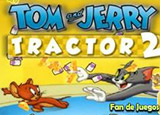 tomjerry-lai-may-cay