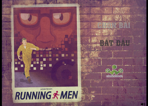 chay-tron-zombie-banner