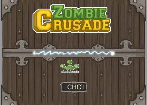 thanh-chien-zombie-banner
