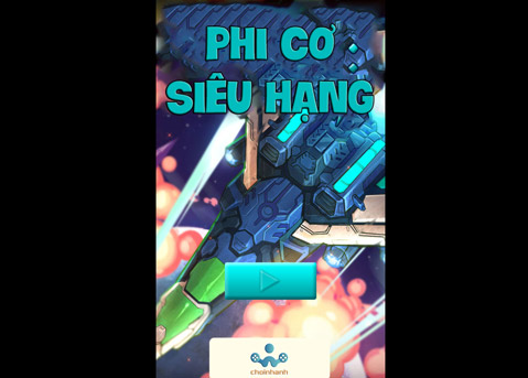 phi-co-sieu-hang-banner